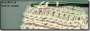 crochetbottlebagpattern281