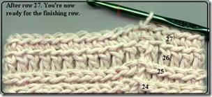 crochetbottlebagpattern29