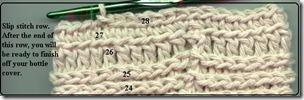 crochetbottlebagpattern30