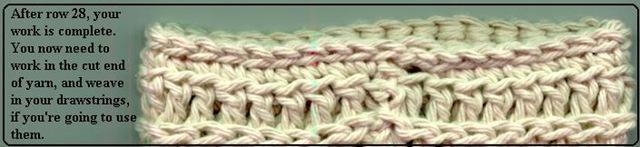 crochetbottlebagpattern312