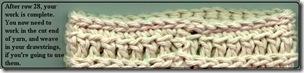 crochetbottlebagpattern31