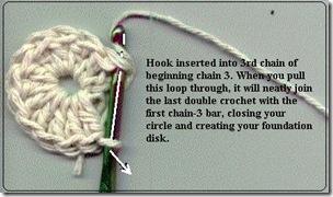crochetbottlebagpattern3