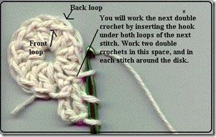 crochetbottlebagpattern5