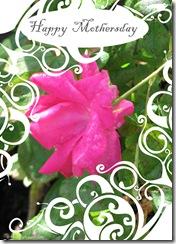 happymothersdaycard