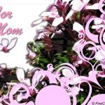 Downloadable Mothers Day Cards