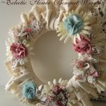 rose_wreath_1.jpg