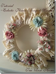 rose_wreath_1