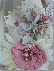 rose_wreath