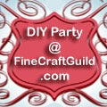 DIY Tutorial Party