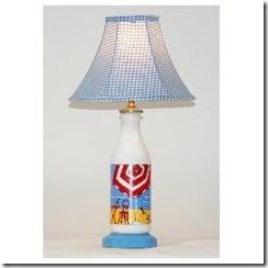 waterbottlelamp2