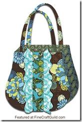 Kimberling bag