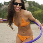 Free Bikini Knitting Pattern