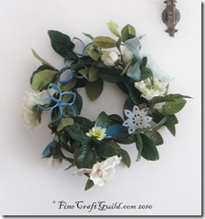 weddingwreath1
