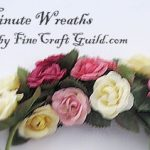 Instructions for Beautiful Wreaths
