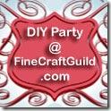 DIY party