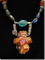 aragonite-wire-wrapped-with-labradorite-and-rudraksha-beads_silviapeluso.wordpress