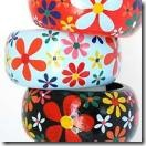 blossom-bangle-bracelets_fairtradeblingBali