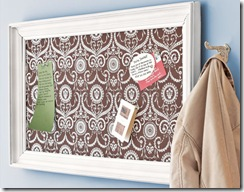 bulletin-board_countryliving.com