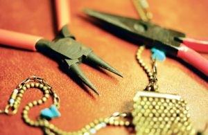 jewelry pliers :: FineCraftGuild.com