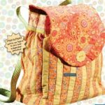 lovelybackpackpattern.jpg