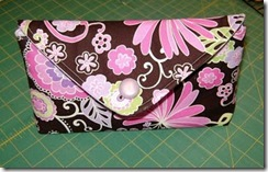 makeup_bag_envelop