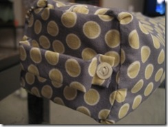 makeup_bag_squaresides