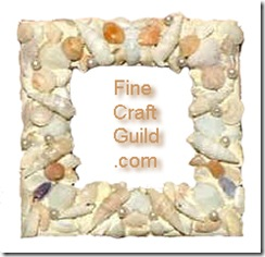 shell-mosaic-frame-square-with-pearls-2