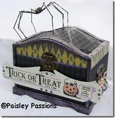 HalloweenTreasureBox_paisleypassionsblogspot