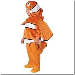 Nemo_toddler_halloween_costume