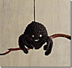 amigurumi_halloween_spider_crochet