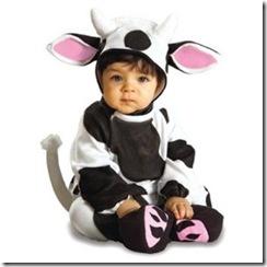 baby_cow_halloween_costume