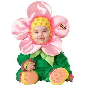 Baby Girl Halloween Costume Ideas.Baby Toddler Halloween Costume Ideas
