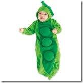 baby_pea_in_the_pod_halloween_costume