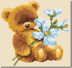 bear_embroidery