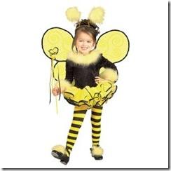 bumble_bee_costume