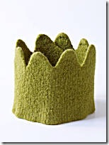 halloween_felted_knitted_crown