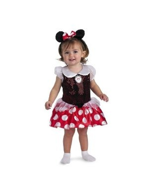 free crochet costume patterns for babies and toddlers - Baby Halloween Costume Patterns