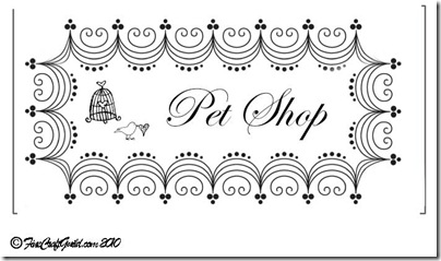 pet_items_label