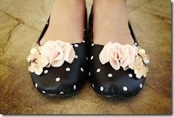 shoes poshpilarblogspot