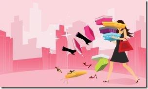 shopping_illustration_Allie_Hylton