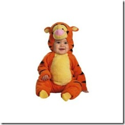 tigger_pooh_toddler_halloween_costume