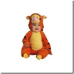 tigger_pooh_toddler_halloween_costume