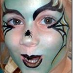 witch.facepaintingdesigns.co_.uk_thumb.jpg