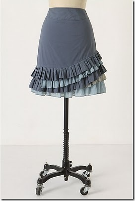 anthropologie_ruffles_skirt