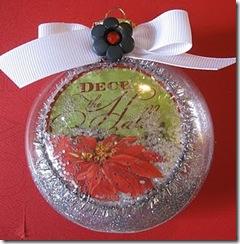 christmas_tree_ornament_snowball