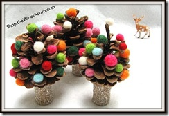feltchristmastrees