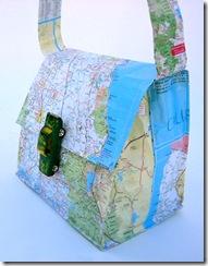 free_pattern_map_purse