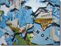 map_confetti