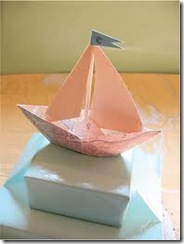 map_sailboat_dsharp