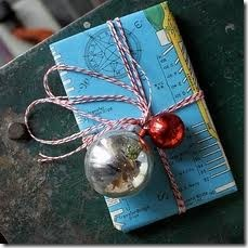 map_xmasgiftwrapping_meganjorgenson